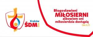 sdm-krakow